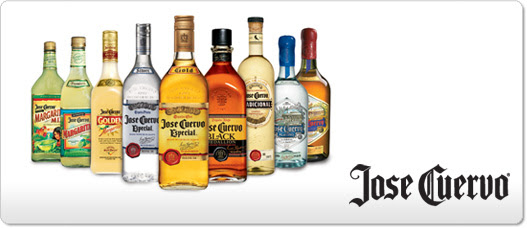The Mega Marketing of a Brand Part II - Jose Cuervo Is A Friend of Mine - Tequila Aficionado