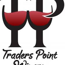Winery «Traders Point Winery», reviews and photos, 5520 W 84th St, Indianapolis, IN 46268, USA