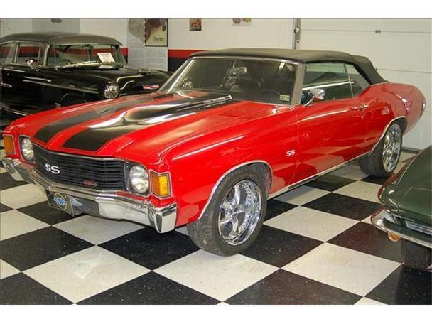 Honda Dealers In Delaware >> Classic Cars: Classic cars new york state