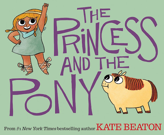Emily's Library, Part 10: In Which I Recommend 27 More Good Books for Young Readers