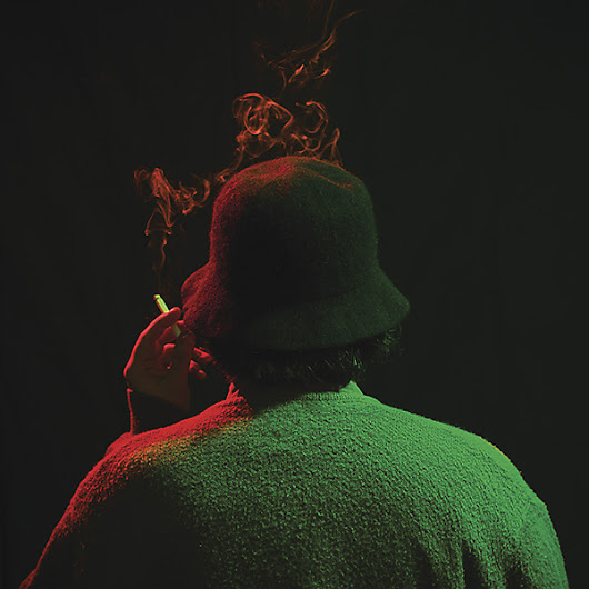 Jim O'Rourke - Simple Songs | Sound Contest