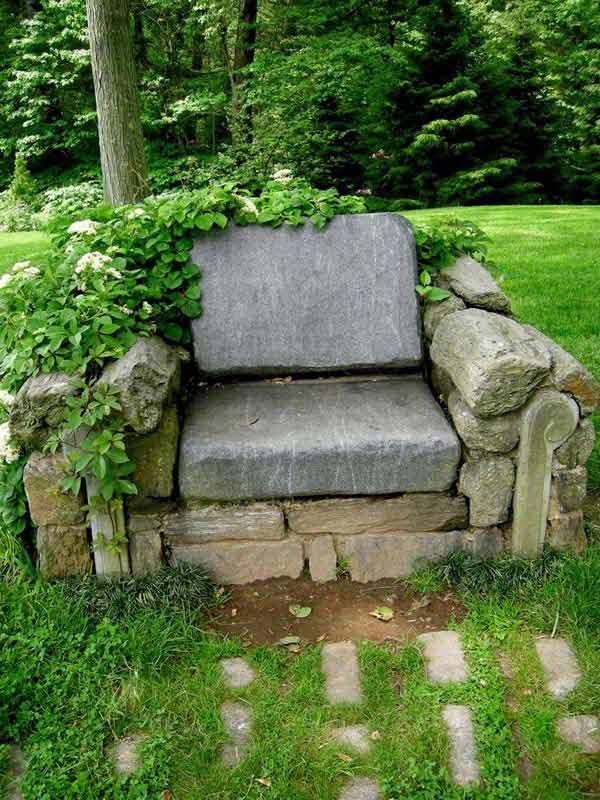 DIY-Outdoor-Seating-Ideas-WooHome-16