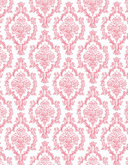 14-cherry_JPEG_BRIGHT_PENCIL_DAMASK_OUTLINE_melstampz_standard_350dpi