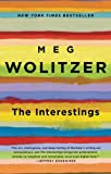 The Interestings: A Novel [Kindle Edition]