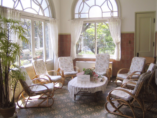 9 Tantalizing Sun-room Ideas to Inspire You - Strategies Online