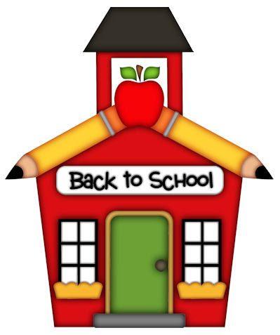 School-house-clip-art-2.jpg (399×477)