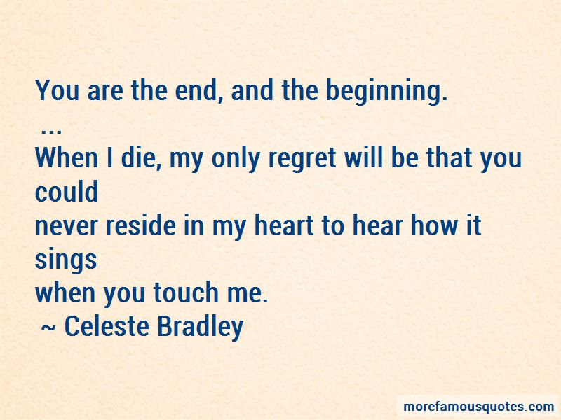 You Reside In My Heart Quotes Top 7 Quotes About You Reside In My