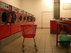 Lavandaría 100106 01