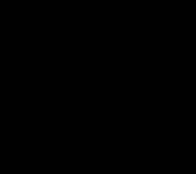 Samsung Galaxy S7 Edge Black Wallpaper