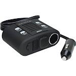 Mobile Tech Power Inverter (New Open Box)