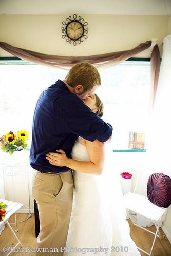 Drew & Abbys wedding-3364