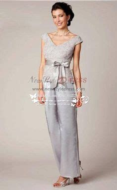 Dressy Pant suits only for women   BingeFashion