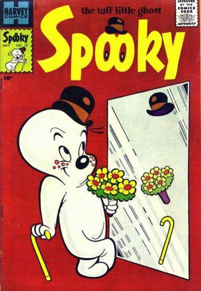 spooky010.jpg