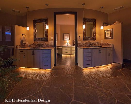 The Finer Details Of Award Winning Universal Design Nc Design Online