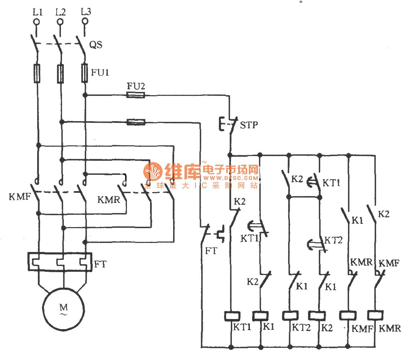 Belajar Membaca Wiring Diagram