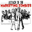 Terrifying Tales of Marketing Zombies Curating Content