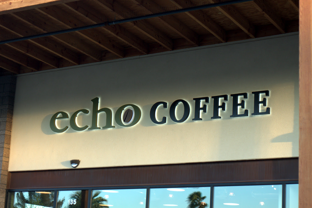 Best Coffee in Arizona - Top Places to See in Arizona