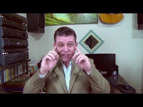Como orar corretamente e ter a oração atendida