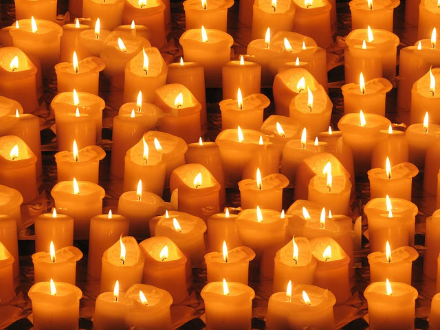 http://pixabay.com/static/uploads/photo/2012/11/05/16/21/candles-64177_640.jpg