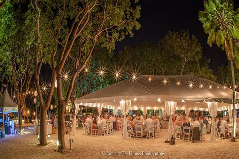 Florida wedding venues, Wedding locations in Florida   Key