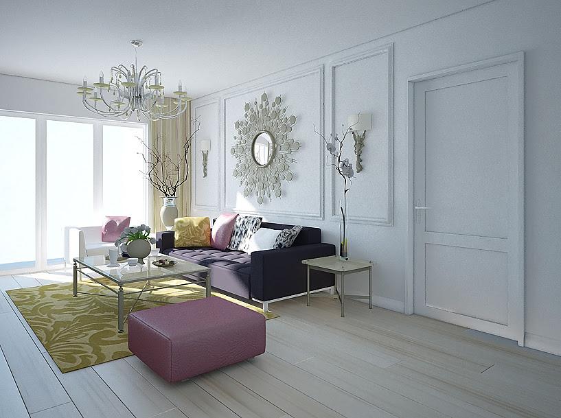 Indian Living Room Designs - Living Room | Living Room ...