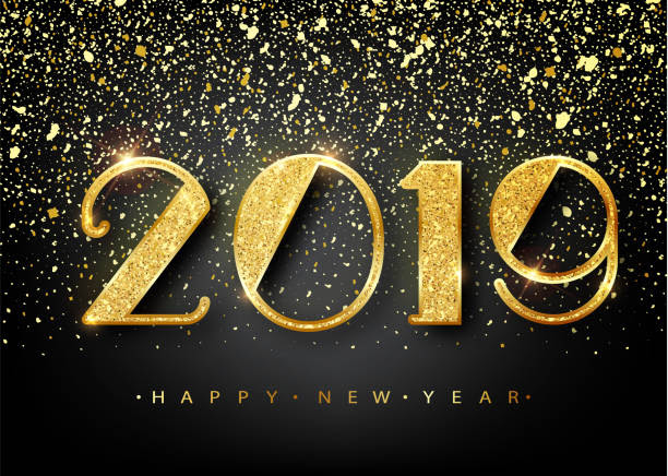 Image result for new year 2019