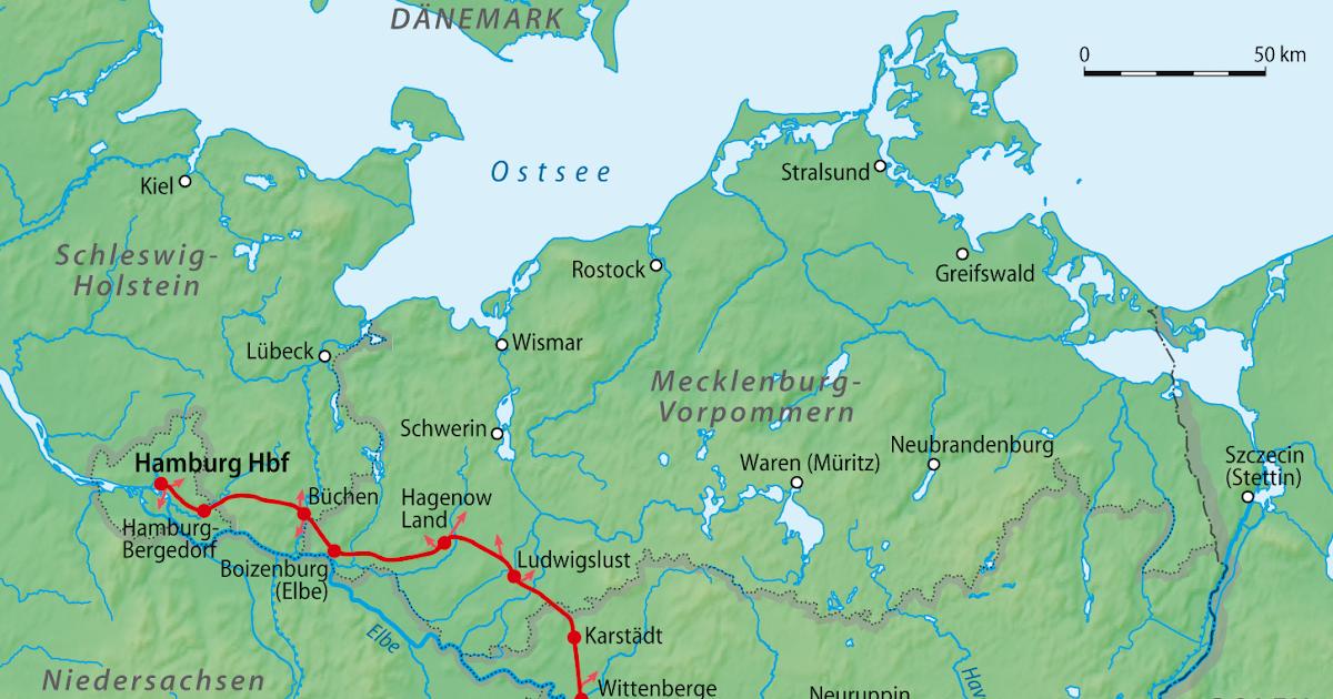 Frankfurt Stuttgart Entfernung
