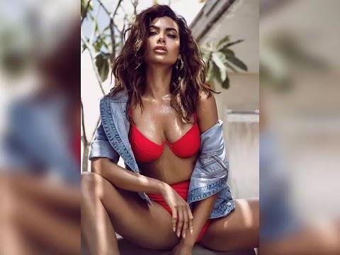 Esha Gupta Hot - Hot 12 Pics | Beautiful, Sexiest