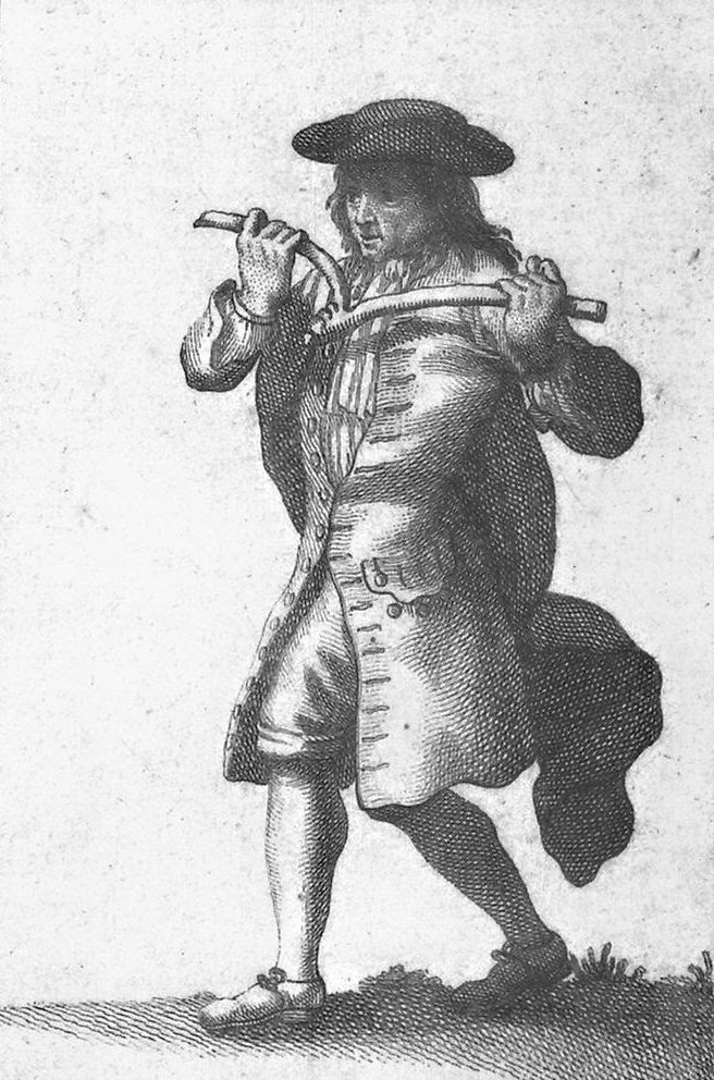 https://upload.wikimedia.org/wikipedia/commons/4/47/18th_century_dowser.jpg