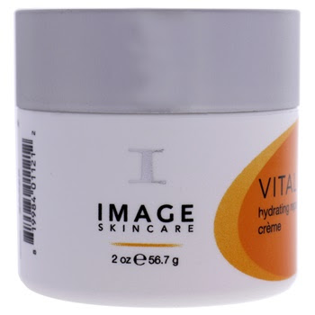 Image Vital C Hydrating Repair Creme The Beauty Club Shop Skincare