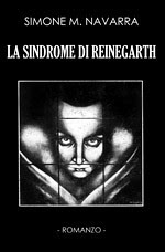 La sindrome di Reinegarth