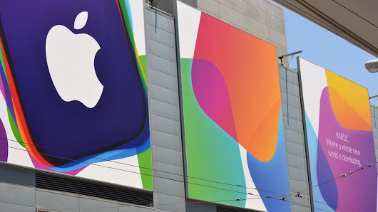 Apple WWDC 2018 live blog: our take on the iOS 12 and macOS 10.4 launch