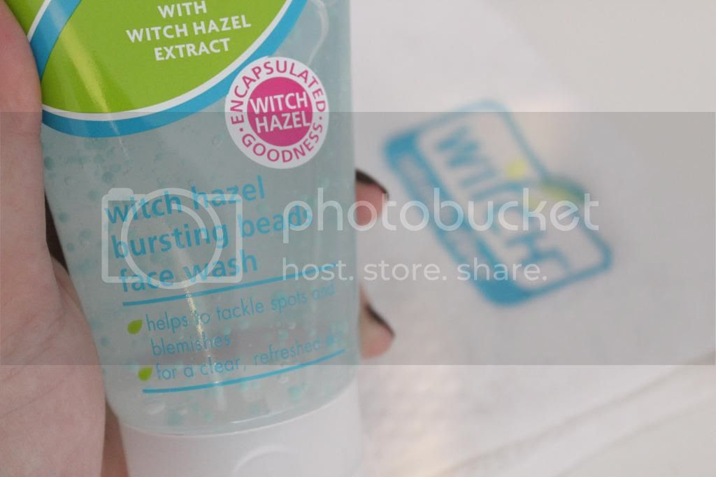 photo WitchSkincareFaceWash.jpg