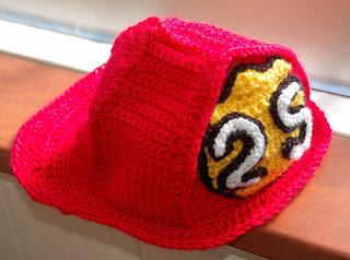 Dsc_0944_fireman_hat_small2