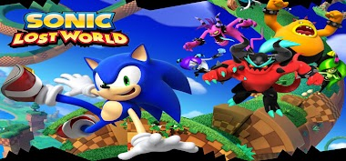 Sonic Games Pc Free Download
