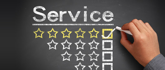Why PEO Brokers Should Make Customer Service Priority #1 - SourceOne Partners