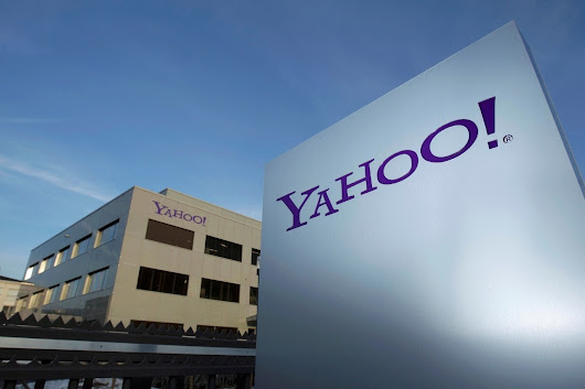 Russian hackers targeted just one Yahoo employee in order to breach 500M accounts