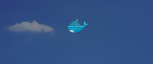 dotnet new angular to Azure with Docker using CLI