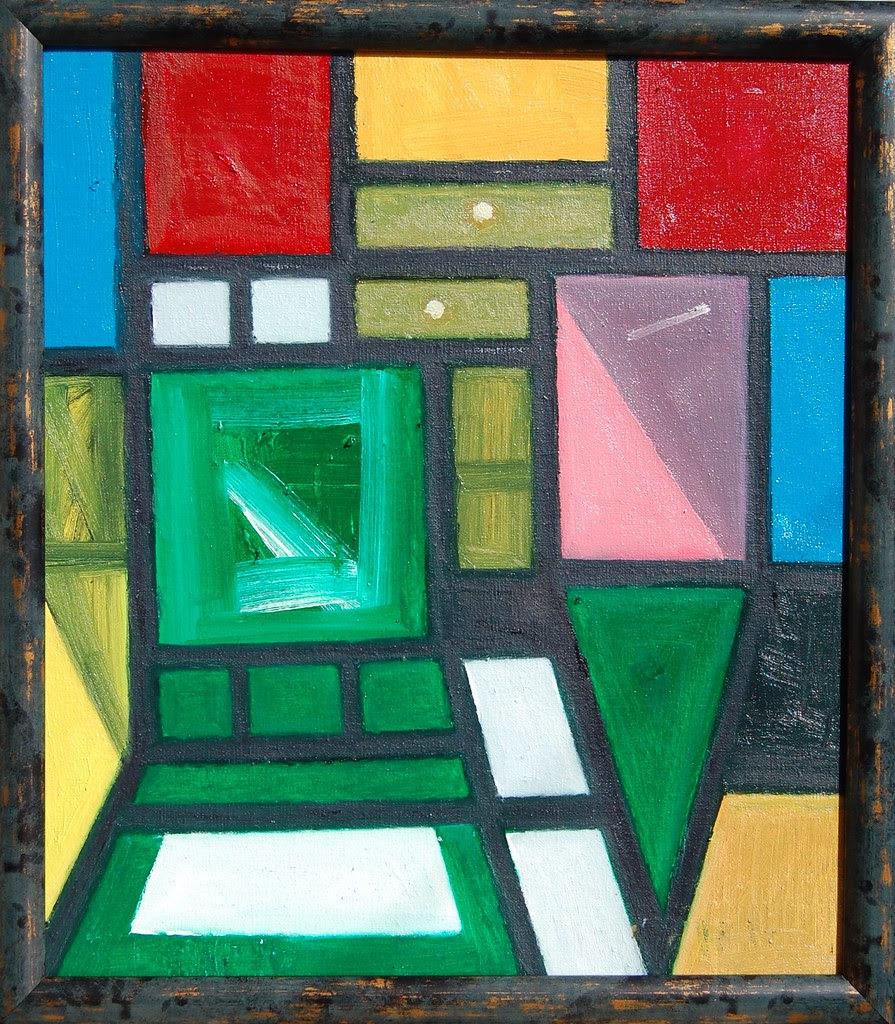 avto-new-painting 002