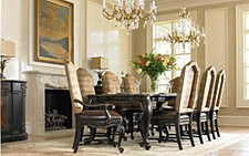 Jacksonville Hooker Store   Furniture Gallery