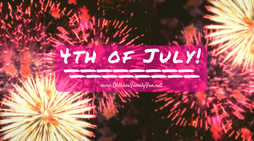 photo 4th of july events 2017_zpsp2rsdkeo.png