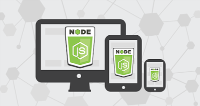 10 Best Node.js Frameworks For Developers