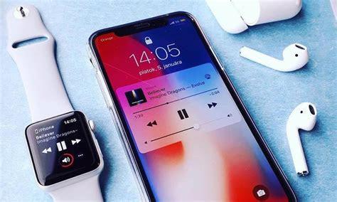 ways apple  fix slumping iphone  sales
