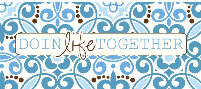 Doin' Life Together