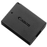 """Canon LP-E10 Battery Pack 5108B002"""