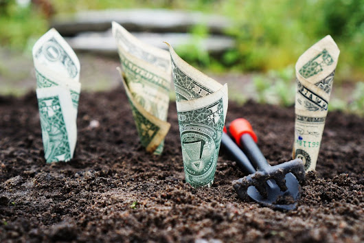 3 Ways to Use Crowdfunding to Grow Your Business