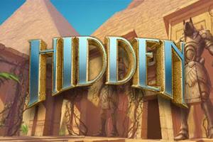 Hidden Spiele Deutsch Kostenlos