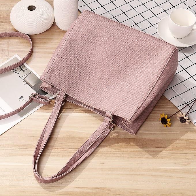 Large Liner Organizer Bag Selection