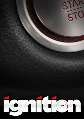 Ignition - Season 1