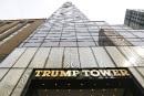 Surveillance de Trump: un comité de la Chambre réclame des preuves